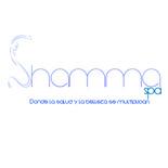 Shamma Spa