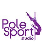 POLE SPORT STUDIO