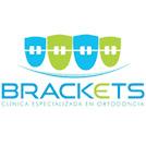 Brackets Clínica Especializada En Ortodoncia