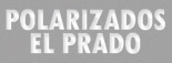 Polarizados el Prado
