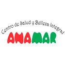 Centro de Salud y Belleza Integral Anamar