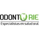 OdontoRie Especialistas en Salud Oral Sede Caracas