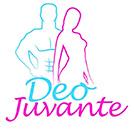 Estetica & Spa Deo Juvante