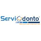 Clinica Serviodonto