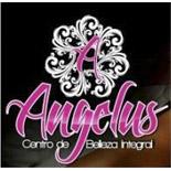 Centro de Estética Integral Angelus