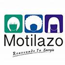 Motilazo