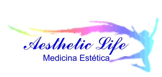 Aesthetic Life Medicina Estética