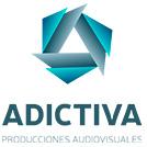 Adictiva Media