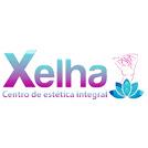 XELHA CENTRO DE ESTETICA INTEGRAL
