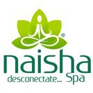 Naisha Spa