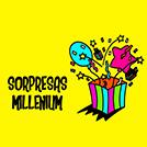 Sorpresas Millenium
