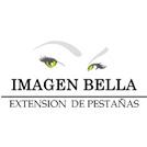 Bella Imagen