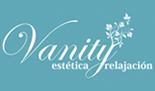 Vanity Estetica Relajacion