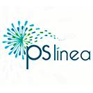 Pslinea.com