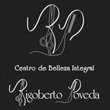 Centro de Belleza Rigoberto Poveda